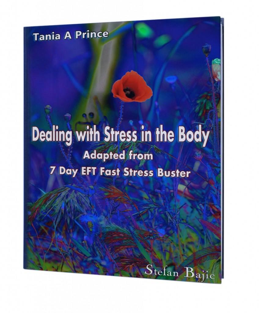 EFT_PHYSICAL STRESS