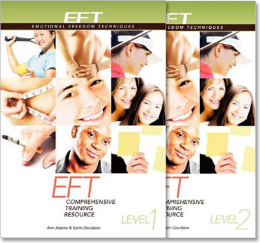 EFT Level Books
