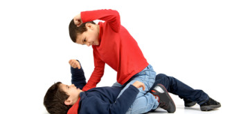 Bullying: Freeing Yourself From its Impact