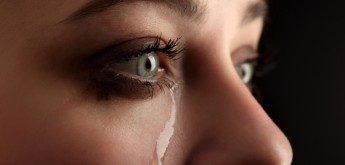 Releasing Unresolved Grief with EFT